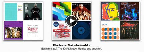 mainstream-mix