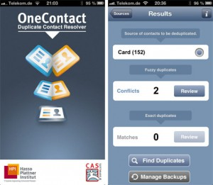 onecontact-iphone
