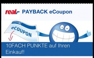 payback-coupon