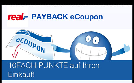 payback real coupon