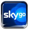 sky-app