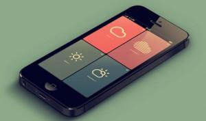 sun-web-app