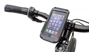 bikemount-1