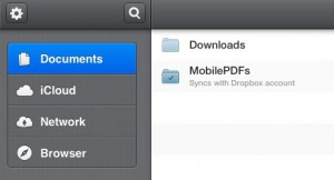 dropbox-dcuments