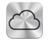 icloud-icon