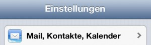 mail-kalender