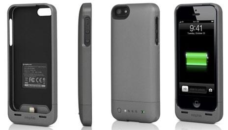Iphone 5 Gebraucht Mit Kaputten Akku