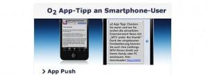 o2-app-tipp