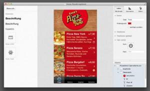 pizza-klein