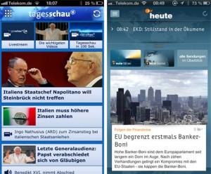 tagesschau-heute-app2