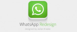 whatsapp-design
