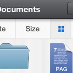 documents-bg