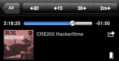 hackerfilme