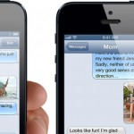imessage-pic