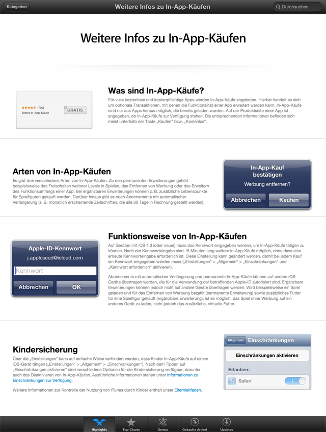 in-app-small