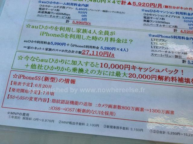iphone-5s-paper