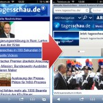 tagesschau-small