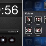 timer-screens