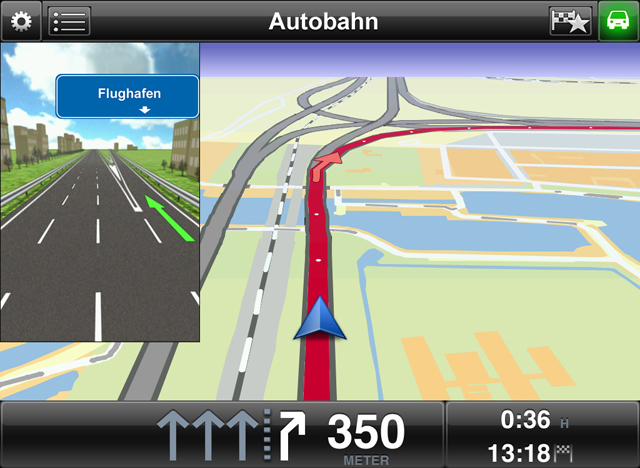 tomtom-screen