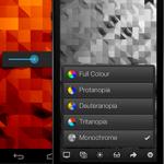 Bildschirmfoto 2013-05-15 um 14.55.22
