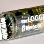 bike-c