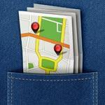 citymaps-symbol