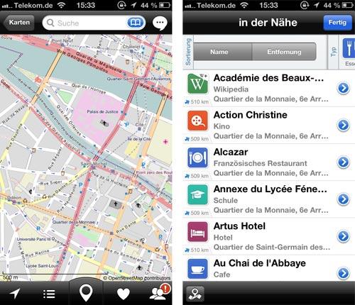 citymaps1