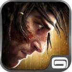 gameloft640