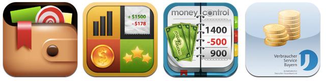 geld-apps