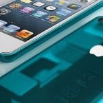 iphone-budget