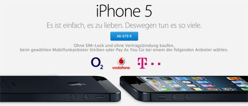 iphone-kaufen