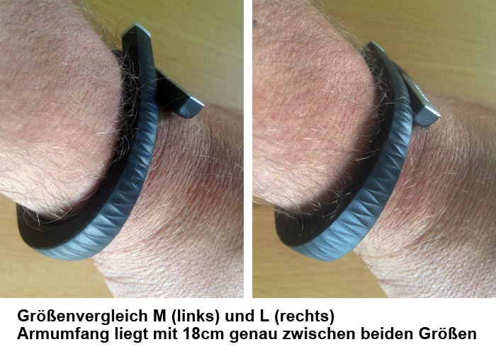 jawbone-up-groesse-unterschied-m-l