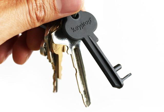 keyprob2