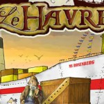 lehavre