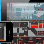 pixelgames
