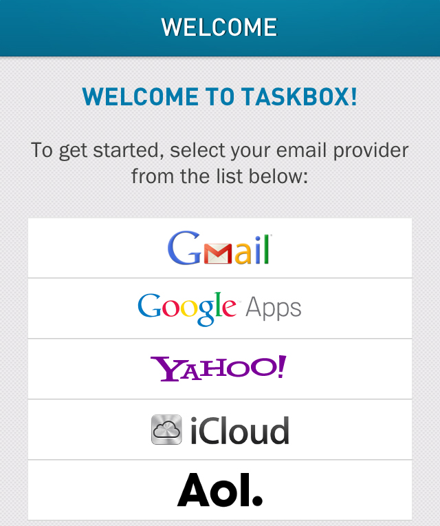 taskbox-accounts