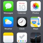 Bildschirmfoto 2013-06-12 um 09.42.17