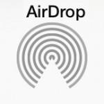 airdrop2