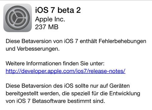 beta-2-ota