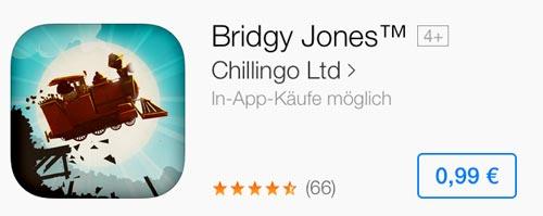 bridgy