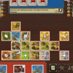 catan-screen