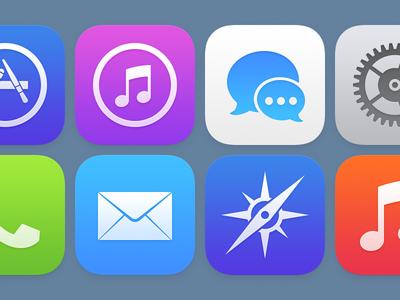 icons2_1x