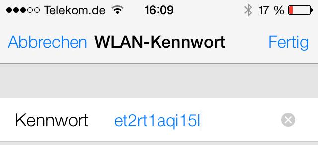 kennwort2