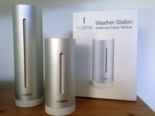 netatmo-indoor-500