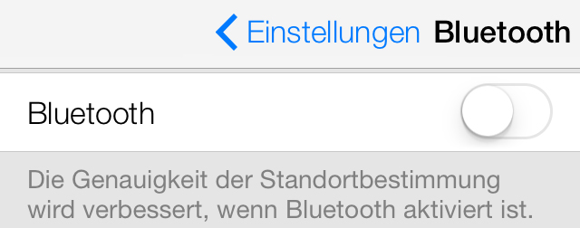 standort-bluetooth