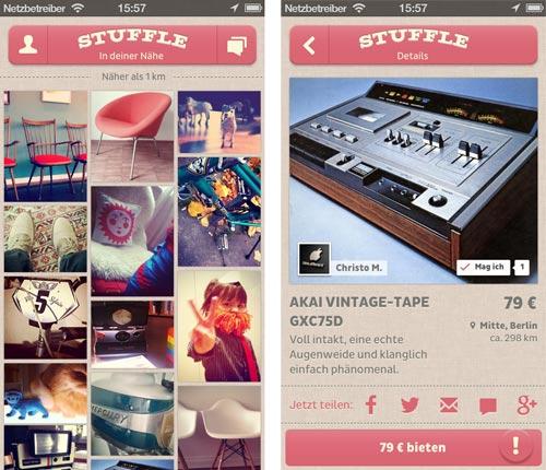 stuffle1