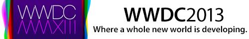 wwdc-banner-500