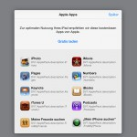 apple-apps-gratis-laden