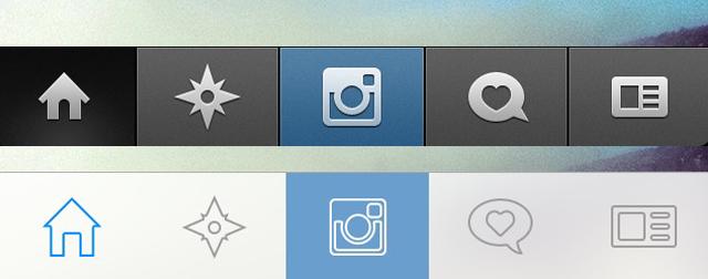 design-buttons