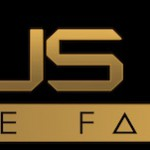 deus ex the fall logo